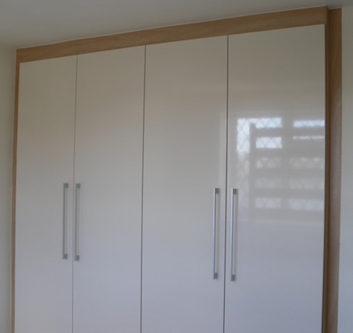 fitted bedrooms bolton. White-fitted-wardrobes Fitted Bedrooms Bolton